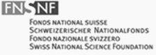 Fond national suisse